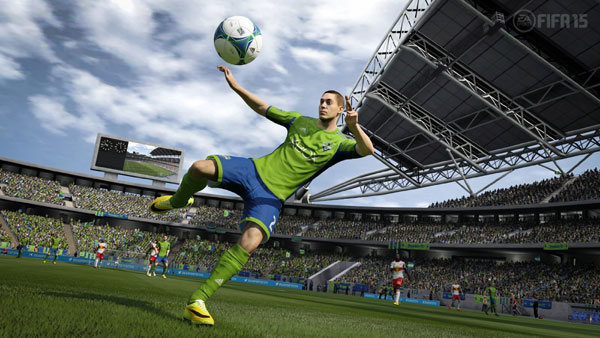 screenshot-fifa-15-game-2