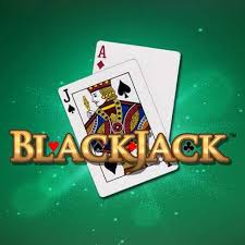 Blackjack Casino Games